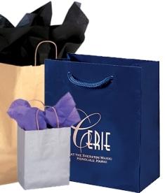 /paper-bags.jpg