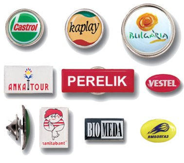 /Значки/Metalni znachki_obemen stiker.jpg
