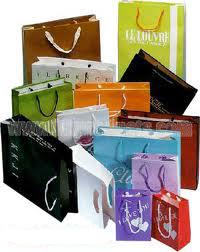 /bags.jpg