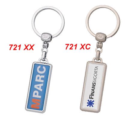 /Ключодържатели/721x.jpg
