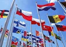 /flags.jpg