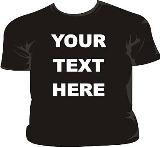 /tshirt1.jpg