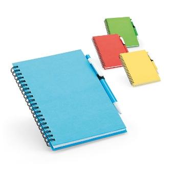 /Папки и бележници/H93482c.jpg