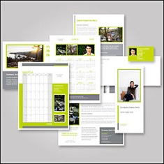 /print-materials.jpg